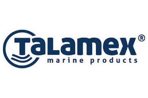 Talamex Sport nautique