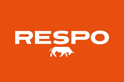 RESPO