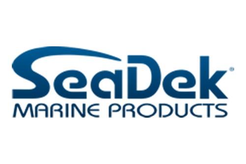 SeaDek Marine