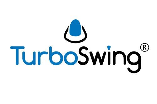 TurboSwing